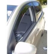 Set Paravanturi fata VW Golf V (5 usi) (2004-)