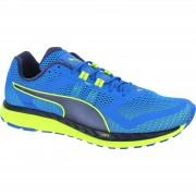 Pantofi sport barbati Puma Speed 500 IGNITE 18908103
