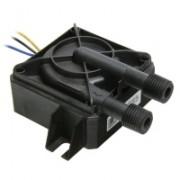 Laing Pompa Originale DDC-1RT/Plus - 12V con 2x G1/4