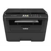 Brother Skrivare Brother DCP-L2560dw