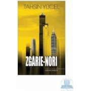 Zgaraie-nori - Tahsin Yucel