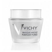 Vichy argilla maschera purificante pori 75ml