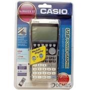 Kalkulator Graficzny Casio FX-9860GII SD