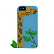 Case-mate - Creatures iPhone SE / 5S / 5