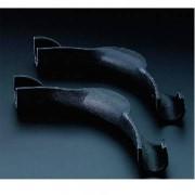 Curba conductoare Kan 14-18 mm