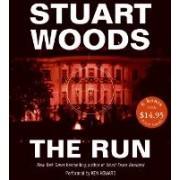 The Run by Stuart Woods