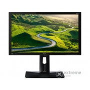 "Monitor ACER CB241HYbmdpr 23,8"", 16:9, IPS LED"