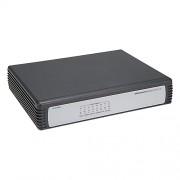 Switch V1405-16G, 16 Porturi 10/100/1000, UnManaged Gig 1405-16G