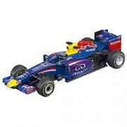 Carrera GO!!! 20064009 - Macchinina da corsa Infiniti Red Bull Racing RB9, N.1