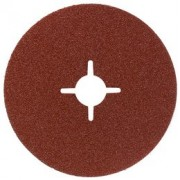 Set fibrodiscuri -Expert for Metal- 25 buc.