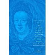 The Life of Lady Johanna Eleonora Petersen, Written by Herself by Johanna Eleonora Petersen
