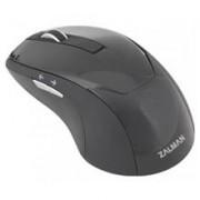 Mouse Gaming ZALMAN ZM-M200 Negru