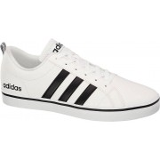 Adidas neo label Sneaker PACE VS