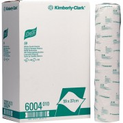 Lenzuolino Medico in rotolo SCOTT® 59 Kimberly Clark 6004 (conf.6)