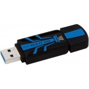 Stick USB Kingston Data Traveler R3.0 G2, 64GB, USB 3.0