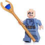 LEGO Marvel Superheroes Age of Ultron Baron von Strucker Minifgure (76041) Loose
