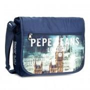 Laptoptáska PEPE JEANS - Joumma Bags 6095051 Unico