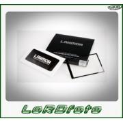 Bezklejowa osłona LCD GGS LARMOR 4G Nikon J2