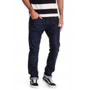 Diesel Thavar Skinny Fit Jean DENIM