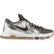 NikeKD 8 iD Basketball Shoe