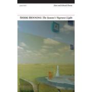 The Season's Vagrant Light by Sheri Benning