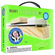 Dowling Magnets Magnet Levitation Kit