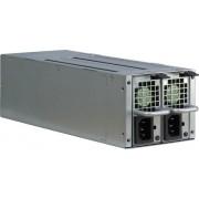 Sursa Server FSP YH5681-1HB06R, 80+ Gold, 2x680W