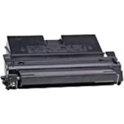 IBM FT63H2401 : Cartouche de Toner Compatible Noir (10 000 pages) EQUIVALENT NP17 63H2401 pour imprimante IBM 63H2401