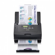 EPSON GT-S85 A4 SCANNER