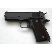 M1911 Compact WE Taiwan