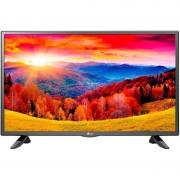Televizor LG LED Smart TV 32 LH590U HD Ready 81cm Black