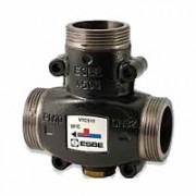 Vanne de charge 3 voies thermique VTC512 DN25 60°