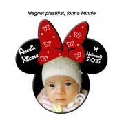 Magnet Minnie