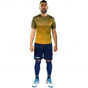 Legea - Completo Calcio Kit Breda