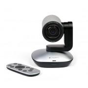 WEBCAM, Logitech PTZ Pro, HD (960-001022)