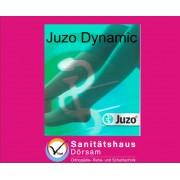 Juzo Dynamic Kompressionskniestrümpfe AD