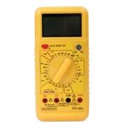 Promax FP-2B digitale multimeter