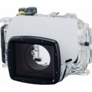 Carcasa Canon Waterproof WP-DC54 pentru G7X