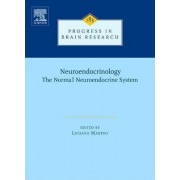 Neuroendocrinology: Pt. 1 by Luciano Martini