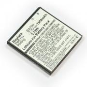 Batterie Type Ba700 Pour Sony Ericsson Xperia Ray