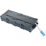 Baterii UPS APC RBC57