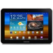 Samsung P7300 Galaxy Tab