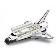 Revell - 04544 - Maquette - Space Shuttle Atlantis