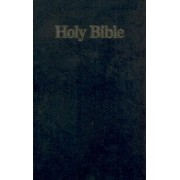 Gift Bible-NKJV by Nelson Bibles