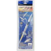 Estes 2183 Shuttle Xpress Flying Model Rocket Kit