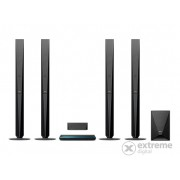 Home Cinema Sony BDV-E6100 3D SMART Bluray