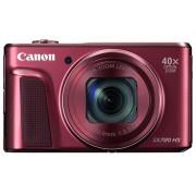 "Canon PowerShot SX720 HS 20.3 MPixels, 40x Zoom, 3"" LCD"