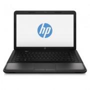 Laptop H5L26EA HP
