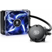 Cooler procesor cu lichid Deepcool Maelstrom 120T