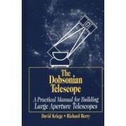 The Dobsonian Telescope